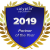 Reliable Business Solutions Named 2019 Partner of the Year by Calyptix Security!